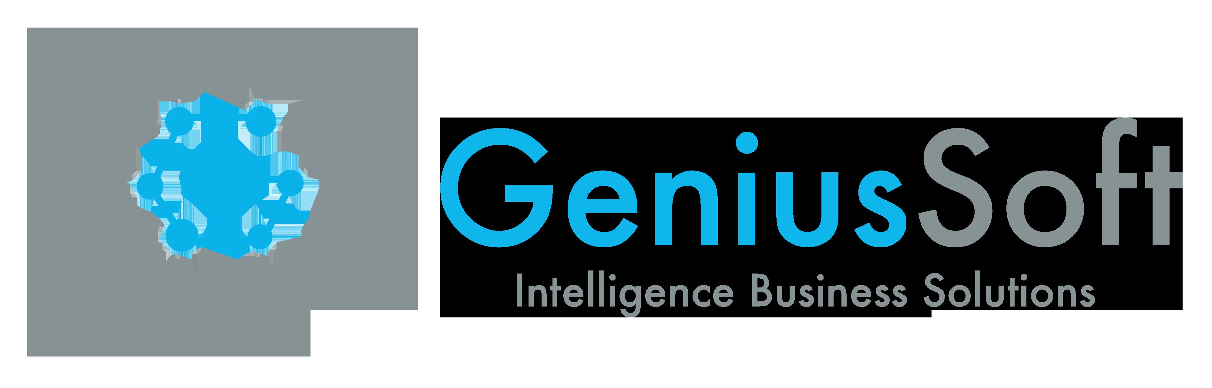 Geniussoft